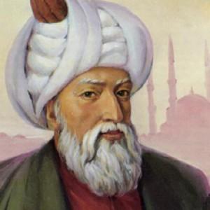 semestafakta-Master Sinan