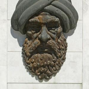 semestafakta-Master Sinan2