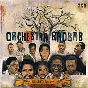 semestafakta-Orchestra Baobab