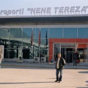 semestafakta-Tirana International Nene Tereza