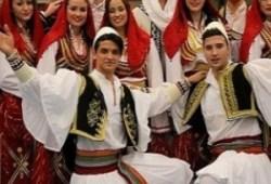 71 FAKTA MENARIK TENTANG ALBANIA