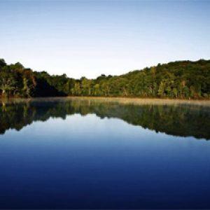 semestafakta-Lake Svitiaz