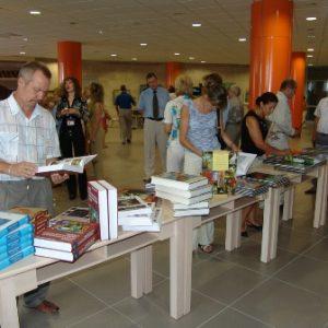 semestafakta-National Library of Belarus4