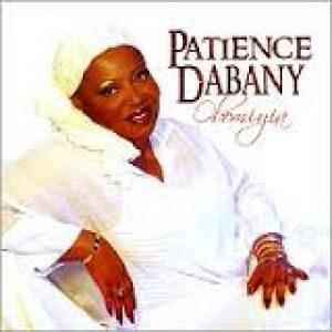 semestafakta-Patience Dabany