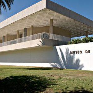 semestafakta-Ponce Museum of Art