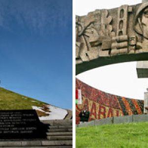 semestafakta-The memorial complex Glory Mound2