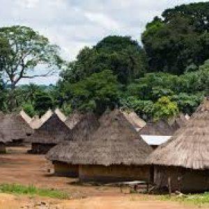 semestafakta-Assinie village