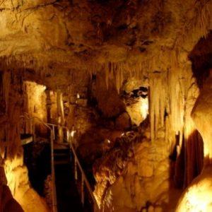 semestafakta-Grottes de l'Observatoire