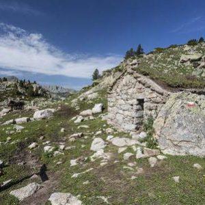 semestafakta-Madriu-Perafita-Claror Valley