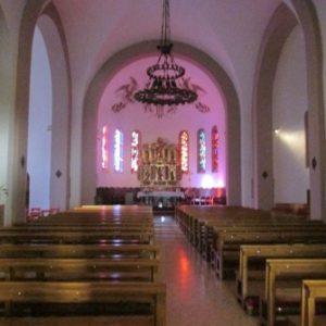 semestafakta-St. Esteve Church2