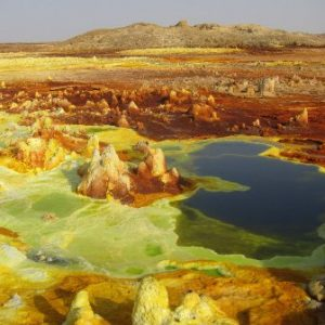 semestafakta-The Denakil Depression