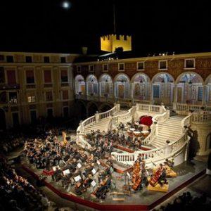 semestafakta-The Monte Carlo Philharmonic Orchestra2