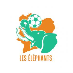 semestafakta-les elephant