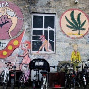 semestafakta-Christiania