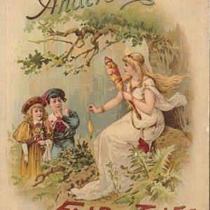 semestafakta-Hans Christian Andersen 2