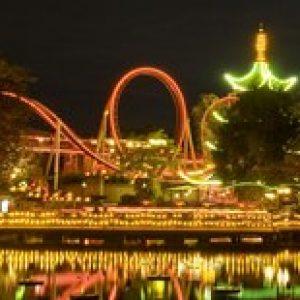 semestafakta-Tivoli Gardens 3