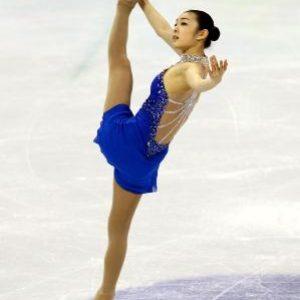 semestafakta-Yuna Kim2