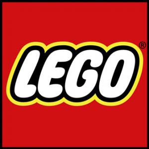 semestafakta-lego