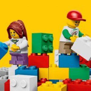 semestafakta-lego3