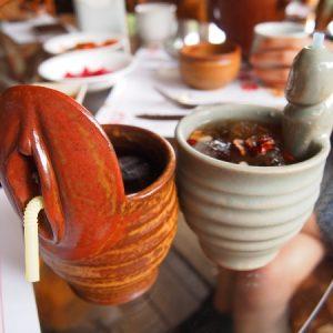 semestafakta-penis restaurant in Deulmusae5