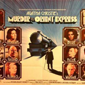 semestafakta-Murder on the Orient2