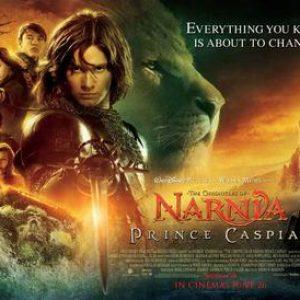 semestafakta-the-chronickles-of-narnia-prince-of-caspian