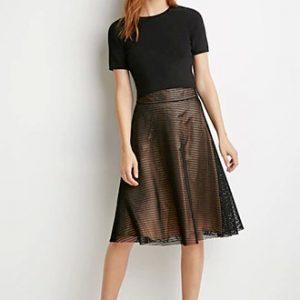 semestafakta-a-line-skirt2