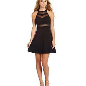 semestafakta-little-black-dress