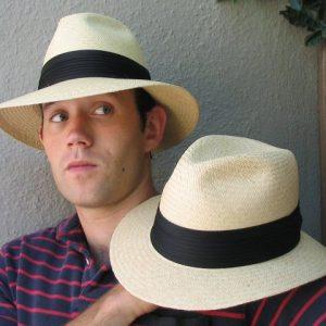 semestafakta-panama-hats