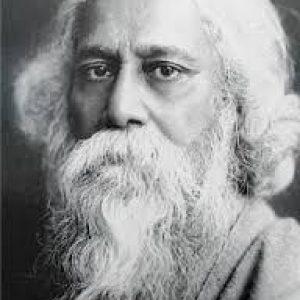 semestafakta-rabindranath-tagore