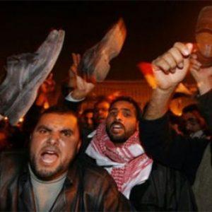 semestafakta-arabic-shoe