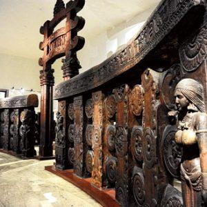 semestafakta-bharhut-stupa2
