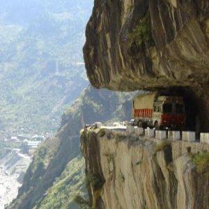 semestafakta-karakoram-highway2