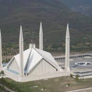 semestafakta-shah-faisal-mosque