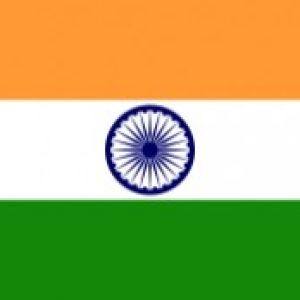 semestafakta-india-flag