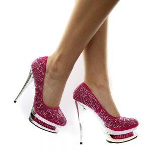 semestafakta-stiletto-heel-2