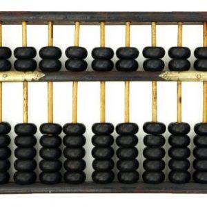 semestafakta-abacus