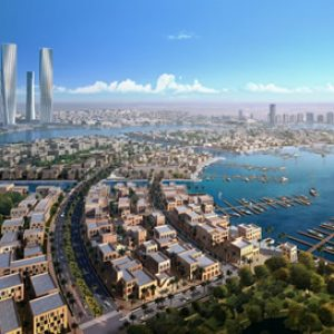 semestafakta-lusail-city-project4