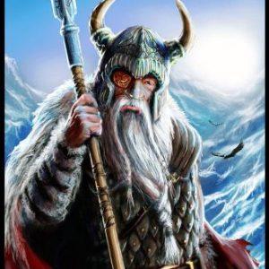semestafakta-the-viking-god-odin2