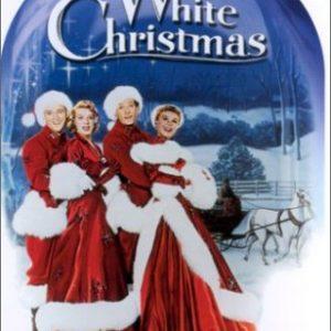 semestafakta-white-christmas