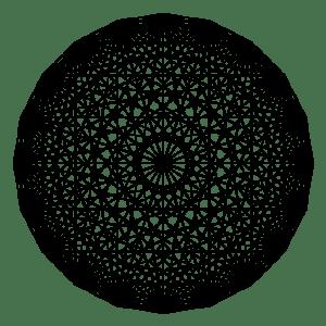 semestafakta-icosagon2