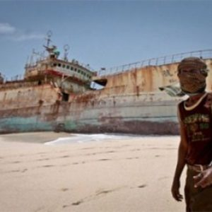 semestafakta-somali-pirates