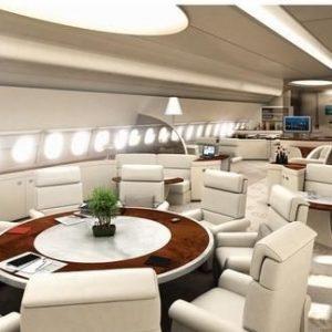 semestafakta-Airbus A380-3