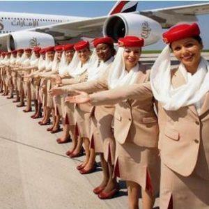 semestafakta-Emirates 2