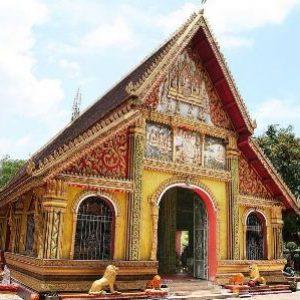 semestafakta-Wat Si Muang 2