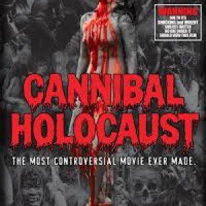 semestafakta-cannibal holocaust