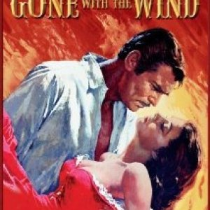 semestafakta-gone with the wind movie 1939