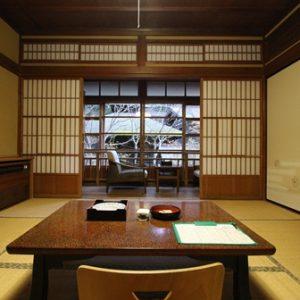 semestafakta-hoshi ryokan hotel2