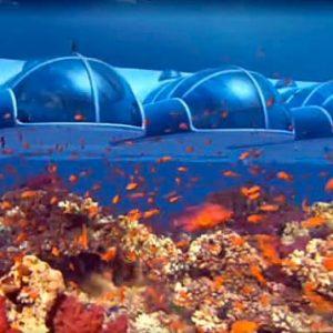 semestafakta-poseidon resort fiji2