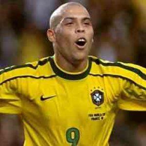 semestafakta-Ronaldo of Brazil